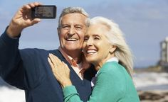 The Time to Travel Guide: insurance for seniors