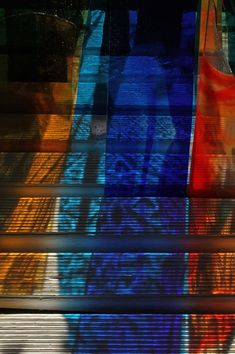 Minichmair Austrian Painter, Photographer and Glass Designer - I´m always looking for colour, textur and spatiality to invastigate and convey information, emotion and enviroment. Glass, Photography, Color, Design, Musical Composition, Abstract, Pictures, Fotografie, Colour