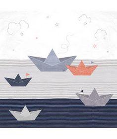Actividades para Educación Infantil: Dibujos, fichas, cuentos... para el verano