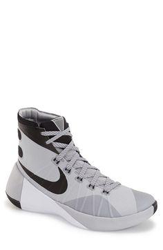 Nike  Hyperdunk 2015  Basketball Shoe (Men) Hyperdunk 2015 1da5027233b