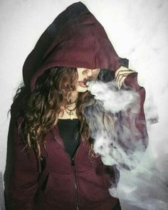 Haze Smoke Shop is retail & online smoke shop, vape shop and tobacco shop in Vancouver BC Canada. Vape Pictures, Smoke Pictures, Girl Pictures, Girl Photos, Smoke Photography, Girl Photography Poses, Stylish Girls Photos, Stylish Girl Pic, Weed Girls
