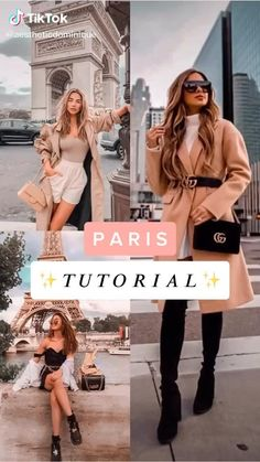 Photography Filters, Photography Editing, Girl Photography, Photo Editing Vsco, Instagram Photo Editing, Instagram Story, Creative Instagram Photo Ideas, Insta Photo Ideas, Lightroom Tutorial