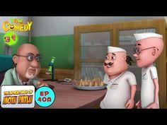Ward Boys - Motu Patlu in Hindi - Animated cartoon series for kids - As on Nickelodeon C Programming Book, Movie One Day, Video Downloader App, Cartoon Download, Traffic Police, Old Advertisements, Animated Cartoons, 3d Animation, Cartoon Characters