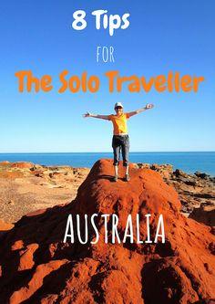 Christian singles travel groups australia