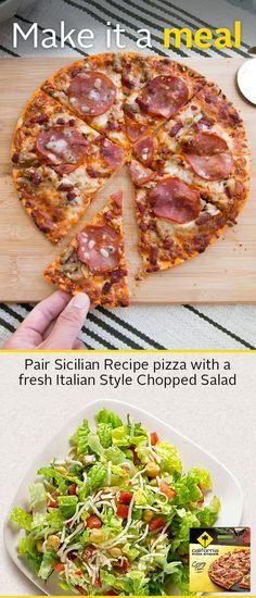 12 best cpk images chicken pizza chicken recipes pizza pizza rh pinterest com
