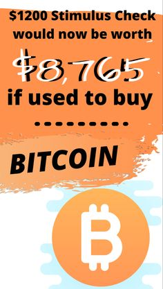 Ways To Save Money, Make Money Online, How To Make Money, Investing Money, Saving Money, How To Get Rich, How To Become, Buy Bitcoin, Pinterest Diy