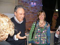 Israel customer win event Israel, Innovation, Champion, Change, Blouse, People, Tops, Women, Fashion