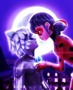 Miraculous Ladybug Fanfiction, Miraculous Characters, Miraculous Ladybug Fan Art, Ladybug Comics, Miraclous Ladybug, Marinette Et Adrien, Ladybug And Cat Noir, Phone Wallpaper For Men, Disney Princess Fashion