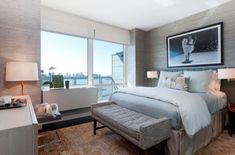 35 schöne Schlafzimmer Bank Designs, um Ihr Schlafzimmer zu vollenden - http://wohnideenn.de/mobel/06/schone-schlafzimmer-bank-designs.html  #Möbel