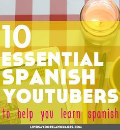 Home learning spanish courses i want to learn in spanish,intensive spanish classes learn medical spanish,learn spanish in spanish language training. Spanish Grammar, Spanish Words, Spanish Language Learning, Learn A New Language, Spanish Teacher, Spanish Classroom, Teaching Spanish, Spanish Sayings, Teaching French