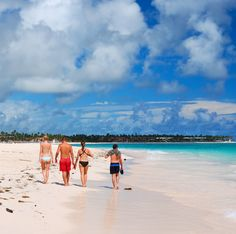 Are you ready for back to school? Or already planning your next getaway? La Romana Dominican Republic, Haiti And Dominican Republic, Travel Around The World, Around The Worlds, Vacation Savings, Fall Vacations, Mermaid Beach, Before I Die, Spring Break