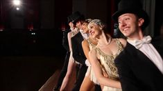 Dance Troupes to hire Corporate Entertainment, Entertainment Ideas, Great Gatsby Themed Party, Supper Club, Roaring 20s, Belly Dancers, Vintage Hollywood, Cabaret, Corporate Events