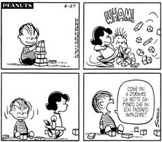 Snoopy Comics, Peanuts Comics, Charlie Brown, Projects To Try, Humor, My Love, Friends, Funny, Woodstock
