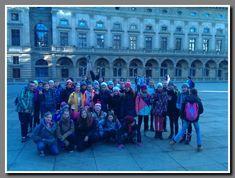 IMAG6845 Louvre, Street View, Building, Travel, Viajes, Buildings, Destinations, Traveling, Trips