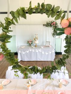 Photography: Kelly & Dan Harmer Most little girls dream of being a ballerina or princess at some stage don't they? And if my two girls are anything t Party Games, Party Favors, Ballerina, Lake Party, Birthday Decorations, Table Decorations, Swan Lake, Princess Birthday, Themed Cakes