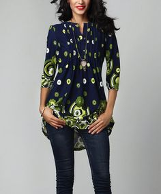 42 Best Zulily Images Blouses Ladies Fashion Tunic Tops