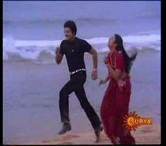 Song: Paalazhi Poomanke Movie: Prasnam Gurutharam Singer: Jayachandran