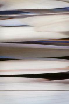 Billows by Gillian Lindsay