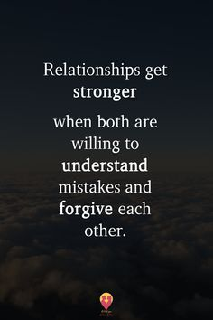 relationships love,relationship needs,relationships advice,relationship rules Love Quotes For Him, Great Quotes, Quotes To Live By, True Quotes, Motivational Quotes, Inspirational Quotes, Qoutes, The Words, Relationships Love