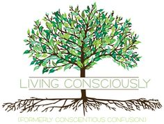 Essential Oils for child's cough - Living Consciously - formerly Conscientious Confusion
