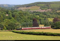 RailPictures.Net Photo: 6435 Bodmin & Wenford Railway Steam 0-6-0 at Cornwall, United Kingdom by Wayland Smith