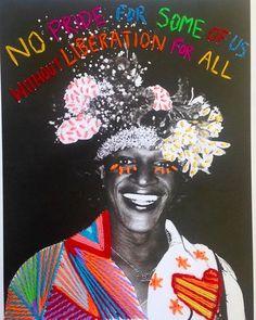 Artist Victoria Villasana proves that art has no borders Photo Book, Photo Art, A Level Art, Merry Christmas Everyone, Textiles, Wall Collage, Urban Art, Diy Art, Art Inspo