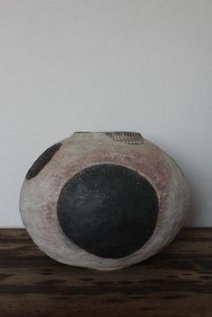 kazunorihamana:    tsubo 10