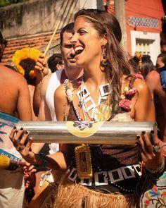 Faltam 16 dias! 🎉 #boitolo #bloco #carnaval2017 #carnaval #carnival #carnavalcarioca #carnavalderua #riodejaneiro #errejota #rj #vemcarnaval #021 #brasil #brazil