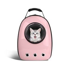 6047e7fa0c6b 10 Best Pet & Animal images | Airline pet carrier, Cat carrier, Cat ...
