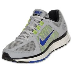 892c985b65 Nike Zoom Vomero+ 7 Men s Running Shoes SALE