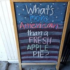 Pie Shop #pie #shop #atlanta #buckhead #slice #dessert #yum #sweet #baking #kitchen #tradition #sweet #savory #lunch #pieshop #wedding #birthday #specialorder www.the-pie-shop.com