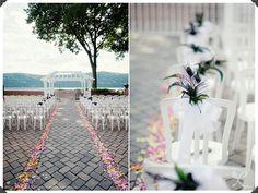NYC Wedding Photography: Robert and Kathleen Photographers | The Grandview, Poughkeepsie, NY: Wedding Photos