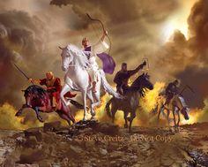Four Horsemen2.jpg