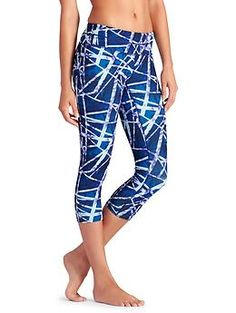 ♡ Women's Athleta Workout Leggings Fitness Apparel Must have Workout Clothing Yoga Tops Sports Bra Yoga Pants Motivation is here! Fitness Apparel Express Workout Clothes for Women Tight Leggings, Workout Leggings, Workout Pants, Workout Outfits, Yoga Capris, Yoga Pants, Women's Pants, Yoga Mode, What's Trending In Fashion
