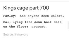 I hate and love Cal at the same time. Book Memes, Book Quotes, Red Queen Quotes, Red Queen Book Series, Red Queen Victoria Aveyard, Glass Sword, King Cage, World On Fire, Book Fandoms