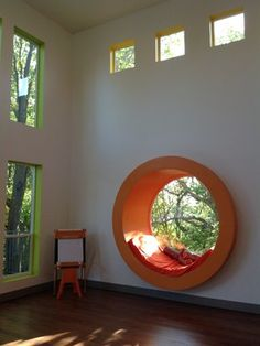 Modern Kids Design Ideas, Pictures, Remodel and Decor