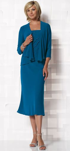 Plus Size Mother of the Bride Dresses - Plus Mother of the Bride Dresses? @Allison j.d.m j.d.m Rice Becker