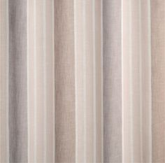 PROFILE DUNE 230 x 218cm - standard tape - lined 230 x 250cm - standard tape - lined 230 x 220cm - eyelets - lined 230 x 252cm - eyelets - lined 100% Polyester Dune, Profile, Curtains, Shower, User Profile, Rain Shower Heads, Blinds, Showers, Draping