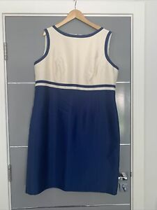 Hobbs Dresses, Silk Dress, Fashion, Silk Gown, Moda, Fashion Styles, Fashion Illustrations