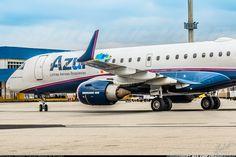 Azul lança em Portugal o Azul Brazil Air Pass