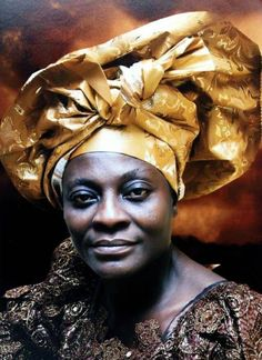 [News] : The Decadence In Lagos State Health Ministry And The Role Of Dr. Mabel Adjekughele