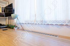 #kids #room #interiordesign #colors #madetomeasure #furniture #frontedesign Superstar, Kids Room, Interior Design, Colors, Furniture, Nest Design, Room Kids, Home Interior Design, Child Room