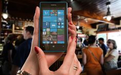 Microsoft To Cut 1,850 Jobs In Scale-back Of Smartphone Business