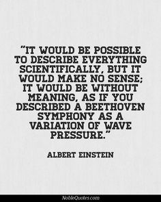 Science and Technology Quotes | http://noblequotes.com/