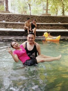 #holiday #bantimurung #picture #with #my boy