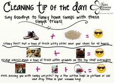 #cleanliving #cleaningtip #livehack #cleanhack #home #cleaninservice #yorkregion