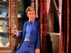 *m. The Wild Wild West Full Episode Season 3 Episode 4 - The Night Dr. Loveless Died - YouTube