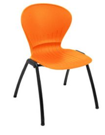 SILLAS QUITO BARATAS, sillas, sillas de oficina, sillas ...