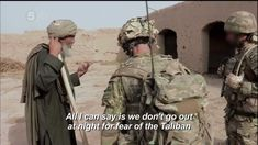 The work of the Royal Marines' Lima Company, whose job is to protect a deserted village to the north of Nad-e Ali in Helmand Province Military Videos, Military News, Military History, British Royal Marines, British Armed Forces, Naval History, Us History, The Blitz Ww2, Dad's Army