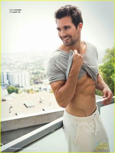 James Maslow from Big Time Rush, was never a fan of theirs but he is super cute James Maslow, Cody Christian, Austin Mahone, Zac Efron, Troye Sivan, Channing Tatum, Chris Evans, Long Haired Men, Bae